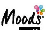 Moods.com.pl Kosmetyki z Azji - Greenasia.eu